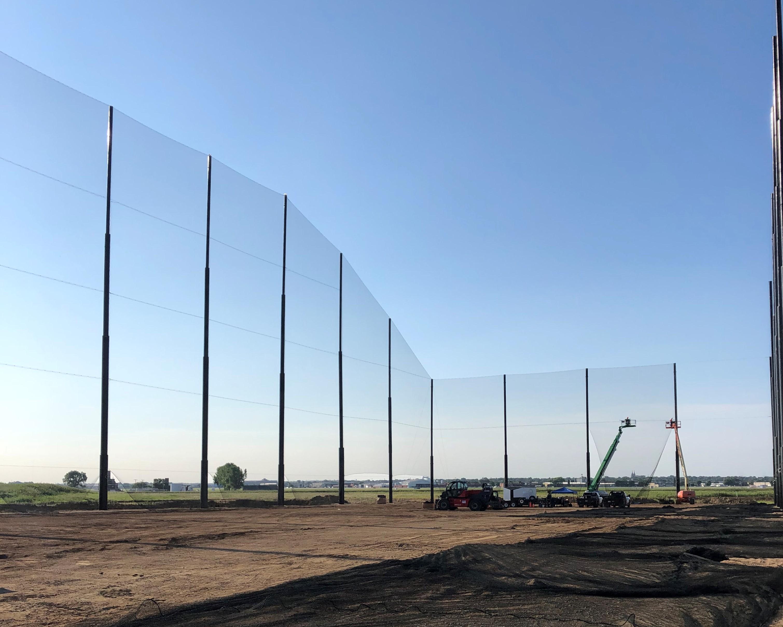 Construction-steel-6
