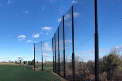 Steel-golf-2