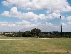 Golf Netting Ace Golf Netting Amp Installation 877 Ace Nets