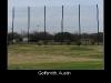 Golfsmith, Austin TX