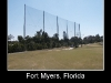 fort-myers-170