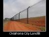 Oklahoma City Landfill
