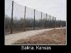 salina-5