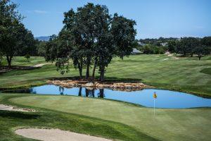 Pennsylvania Custom Golf Netting