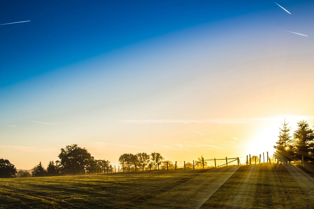 golf course protective netting service Nebraska